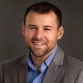 Chris Egan Real Estate Agent at BHHS Ambassador Real Estate