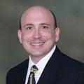 Don Boldizsar Real Estate Agent at P J Morgan Real Estate