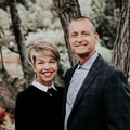 Mike & Polly Figueroa Real Estate Agent at Bancwise Realty