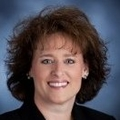 Heidi Wright Real Estate Agent at BancWise Realty LLC