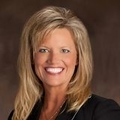 Michelle Benes Real Estate Agent at RE/MAX Real Estate Concepts