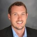 Nathan Lamp Real Estate Agent at Simplicity Real Estate