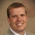 Brad Hulse Real Estate Agent at