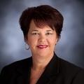 Teresa Demma Real Estate Agent at Re/Max Real Estate Concepts