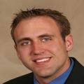 JR Knopp Real Estate Agent at