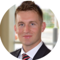 Joe Kubick Real Estate Agent at joe@simplicitybuyandsell.com