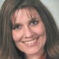 Lori Wilkinson Real Estate Agent at