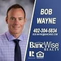 Bob Wayne Real Estate Agent at BancWise Realty