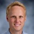 Derek Hilgert Real Estate Agent at Real Estate Concepts