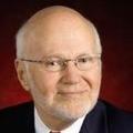 Terry Gaber Real Estate Agent at Nebraska Home Sales