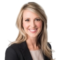 Janelle Crouse Real Estate Agent at Location Real Estate