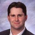 Adam Bacome Real Estate Agent at Nebraska Realty