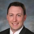 Matt Hover Real Estate Agent at