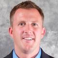 Scott Schaefer Real Estate Agent at Nebraska Realty