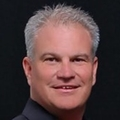 Ken Landolt Real Estate Agent at
