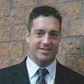 Joseph Post Real Estate Agent at Nebraska Realty