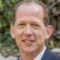 Mark Ciochon Real Estate Agent at