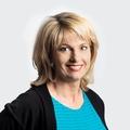 Cindy Andrew Real Estate Agent at Nebraska Realty