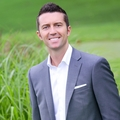 Tim McGee Real Estate Agent at Tim McGee Real Estate