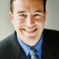 Grant Stine Real Estate Agent at BHHS Ambassador Real Estate