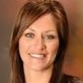 Angie Eppenbaugh Real Estate Agent at