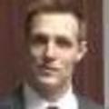 Dave Maloy Real Estate Agent at Nebraska Realty