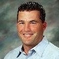 Todd Moss Real Estate Agent at BHHS Ambassador Real Estate