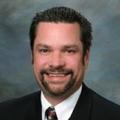 John Headlee Real Estate Agent at Nebraska Realty