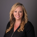 Tammy English Real Estate Agent at Berkshire Hathaway HomeServices Ambassador Real Estate