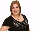 Meredith Klein Real Estate Agent at Nebraska Realty