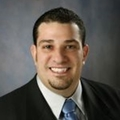 Anthony Anzalone Real Estate Agent at Nebraska Realty