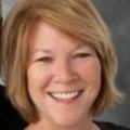 Maureen Quinlan Real Estate Agent at BHHS Ambassador Real Estate