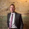 Ben Proctor Real Estate Agent at BHH Affiliates, LLC.