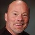 Jeff Nelsen Real Estate Agent at Coldwell Banker REA