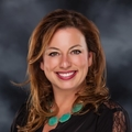 Julie David Real Estate Agent at Nebraska Realty