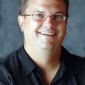 Tim Lowndes Real Estate Agent at BHHS Ambassador Real Estate