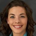 Erin Schumacher Real Estate Agent at