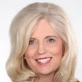 Colleen Grove Real Estate Agent at BHH Affiliates