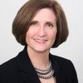 Lisa Andrews Real Estate Agent at Berkshire Hathaway HomeServices Ambassador Real Estate