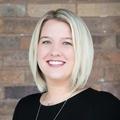 Jamie Jordan Real Estate Agent at Nebraska Realty