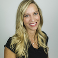 Dawn Kopseng Real Estate Agent at Trademark Realty