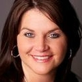 Cassandra Bowers - Bismarck Office Real Estate Agent at