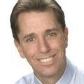 J.D. Estes Real Estate Agent at REMAX Boone Realty
