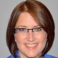 Kristi Plumb Real Estate Agent at Key Realtors