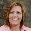 Cheri Moyers Real Estate Agent at Elm Street Realtors
