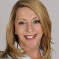 Lori Gaul Real Estate Agent at John Greene Realtor