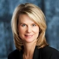 Colleen Anderson Real Estate Agent at RE/MAX COMMUNITY REALTY