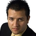 Arturo Flores Real Estate Agent at Success Realty Partners
