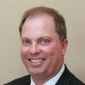 Creg McDonald Real Estate Agent at Mcdonald Group, The