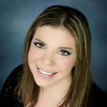 Meghan Aloffo Real Estate Agent at House 2 Home Realty